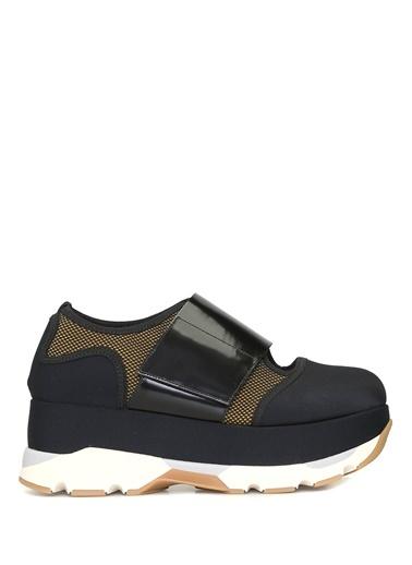 Lifestyle Ayakkabı MARNI